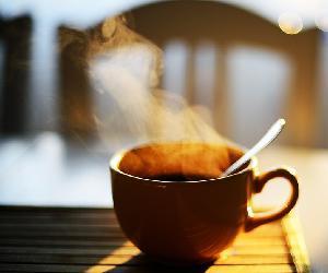Tuyệt chiêu giảm cân bằng cà phê cực kì hiệu quả