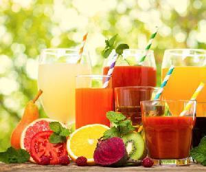 Giảm cân hiệu quả với 4 loại thức uống đơn giản mà bạn chưa biết?