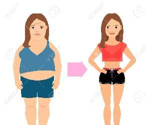 3 mẹo giúp giảm cân hiệu quả mà không cần nhịn ăn hay tập luyện vất vả