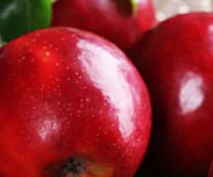những thực phẩm thiên nhiên giảm cân