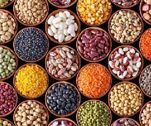 5 loại đậu có tác dụng giảm cân nhanh chóng trong chỉ trong vòng 1 tháng