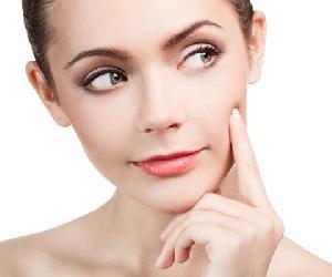 Collagen có tác dụng gì  trong việc làm đẹp da