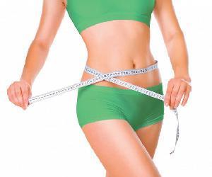 6 Động tác massage giảm mỡ bụng hiệu quả tại nhà