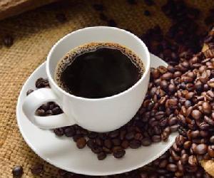 Uống Cafe Giúp Giảm Cân? Bạn Tin Không?