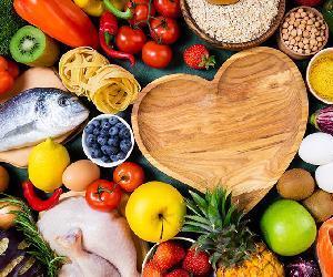 5 loại quả giúp giảm mỡ bụng hiệu quả