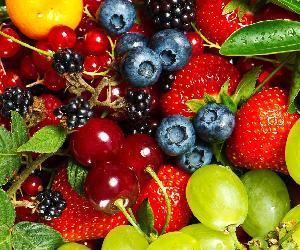 9 Loại Trái Cây Mà Bạn Không Nên Ăn Khi Giảm cân