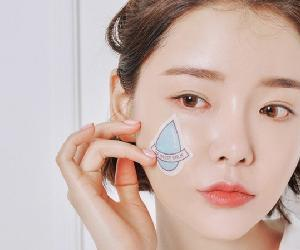 Rửa Mặt Đúng Cách Để Có Làn Da Sáng Mịn Như Sao Hàn