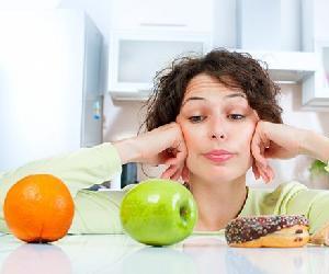 Những sai lầm khiến bạn không thể thành công trong việc giảm cân
