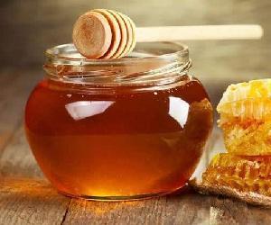 Những sản phẫm kết hợp với mật ong giúp giảm cân nhanh chóng