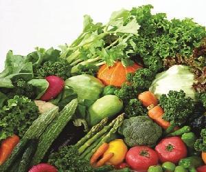 6 loại thực phẩm ăn vào ban đêm giúp giảm cân