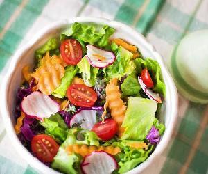 Phương pháp ăn uống đúng giờ để giảm cân hiệu quả