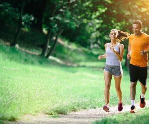 Những cách giảm cân hiệu quả không cần dùng thuốc