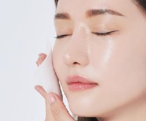Cách làm mặt nạ dưỡng da tại nhà