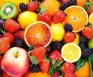 Những loại trái cây giúp bạn giảm cân và đẹp da chỉ trong 1 tuần